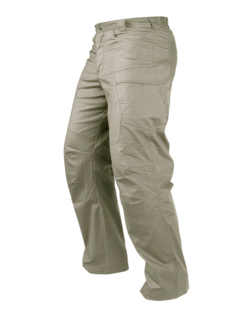 Condor Stealth Operator Pants, Ripstop  610T
