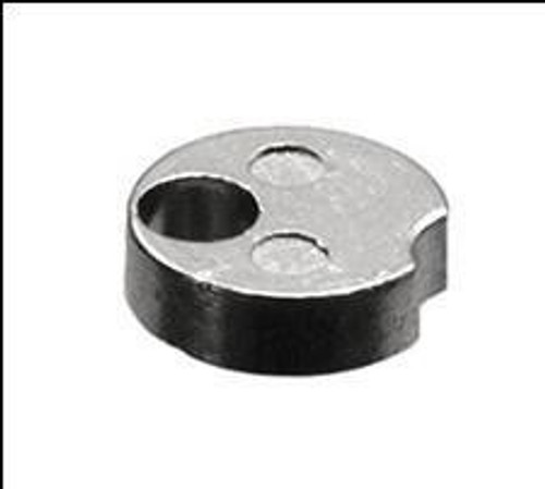 Lonex Metal Delay Gear Sector Chip     GB-01-44-1