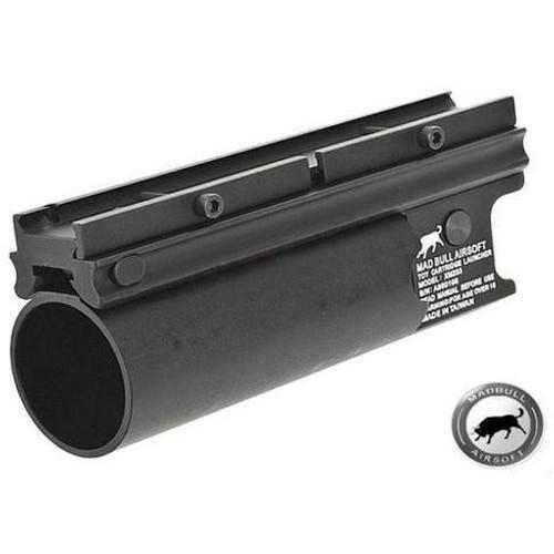 Madbull XM203 BB Grenade Launcher