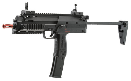 Elite Force HK Licensed MP7 Navy Gen2 GBB by VFC w/ 40rnd Magazine  2262068