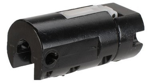 L96 Sniper Hop Up, Complete Unit     wl-ac057