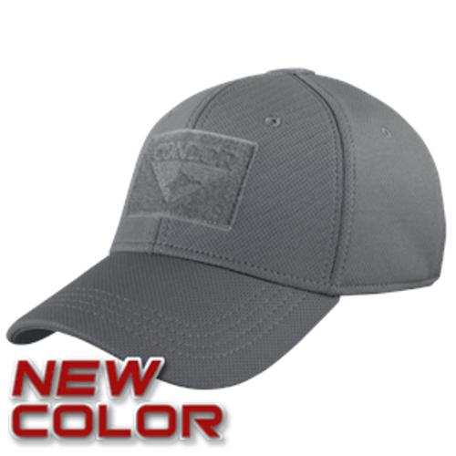 Condor Flex Cap  161080