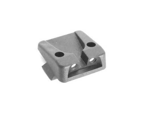 KWA ATP/ATP Auto Rear Site Assembly (#12, 10)  199-0102-0010a