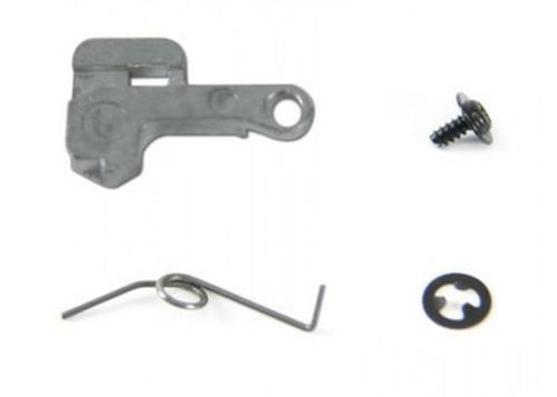 VFC M4 Gearbox Bolt Release Assembly, Internal  VF9-BCH-M4E-ZN01