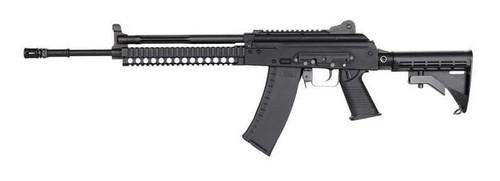 KWA AKG KCR GBB Rifle 103-00713
