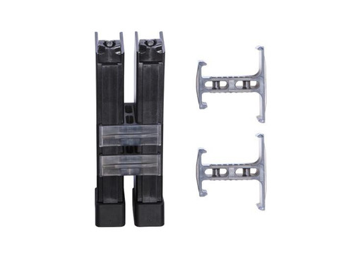ASG Scorpion EVO Magazine Coupler, 2 Pack   17850