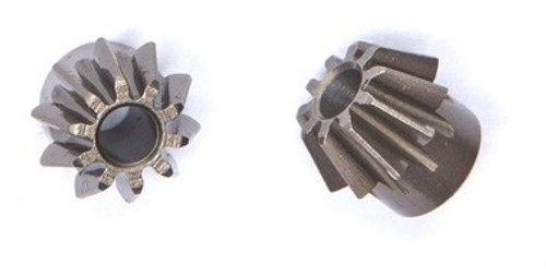 ASG Ultimate CNC Hardened Pinion Gear 18189