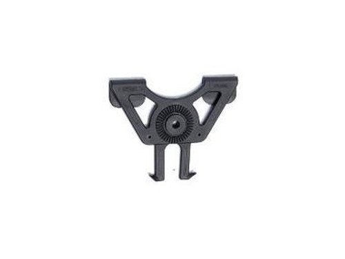 ASG Molle Attachment for Holster 18217