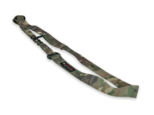 Defcon Gear Tactical Single Point Bungee Sling