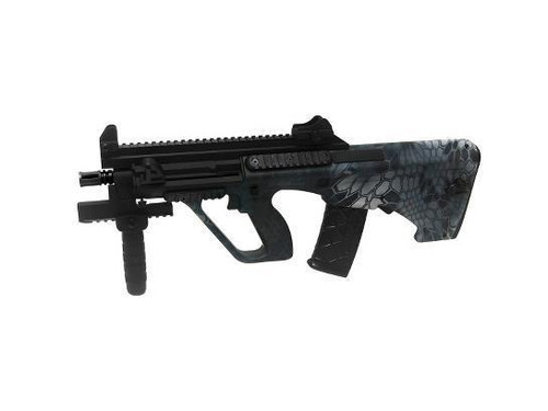 ASG Steyr Licensed AUG A3 XS Commando
