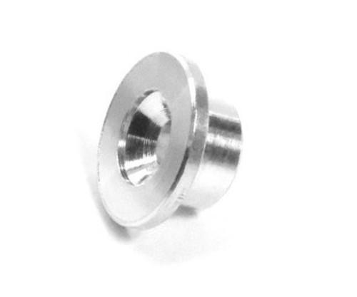 KWA D-10 Main Seal Cap 199-9999-D010