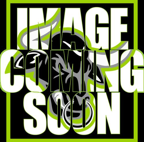 KWA AEG Trigger Switch Return Spring 199-9999-F021