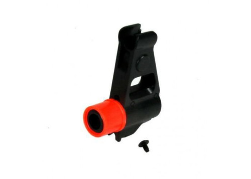 Echo1 AK47 Metal Front Sight, JP-09