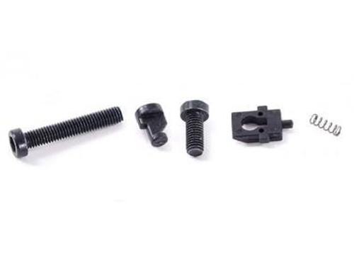 Echo1 PSR Repair Kit
