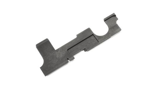 G&G Selector Plate for GR16   G-15-004