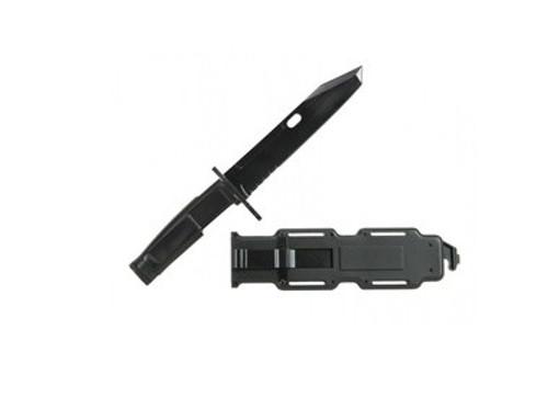 Echo1 MK9 Rubber Training Knife