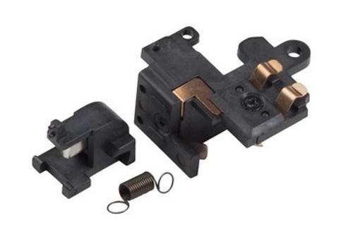 ASG V2 Trigger Switch  16633