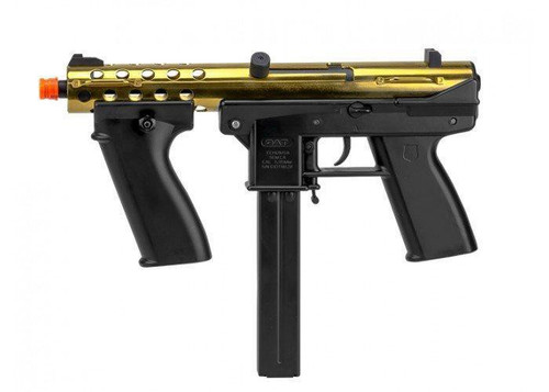 Echo1 GAT GOLD General Assault Tool  JP-122