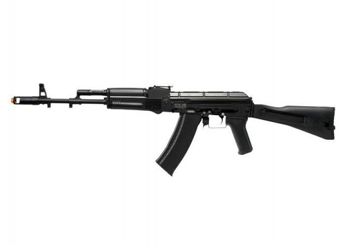 Echo1 Red Star VMG Vector Machine Gun AK AEG   JP-27