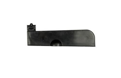 WELL 30rnd VSR-10 Metal Sniper Rifle Magazine (SR-MB10D,MB12D,5230,5231)  SR-MB12-MAG