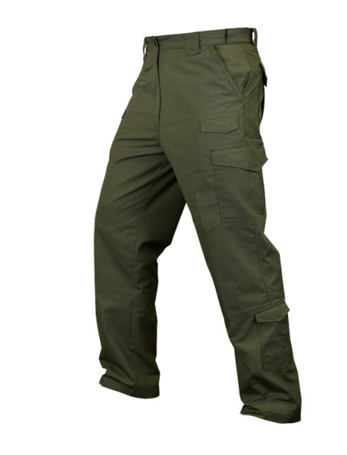 Condor Sentinel Lightweight Tactical Pants  608