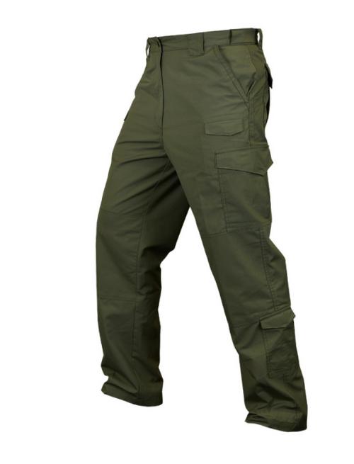 Condor Sentinel Lightweight Tactical Pants  608
