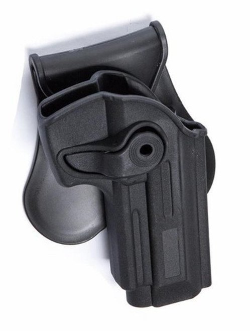 ASG Strike Systems Tactical Pistol Holster, M92  18216