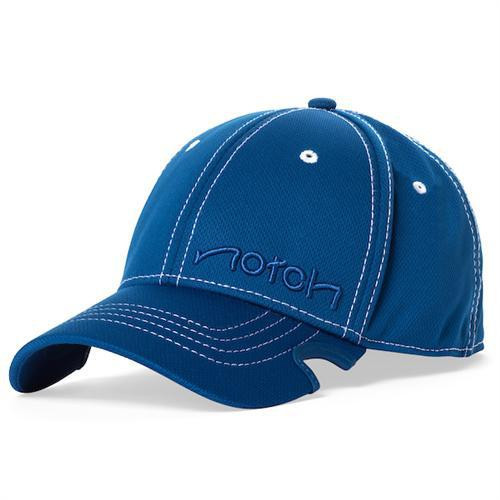 Notch Classic Operator Hat, Flex Fit (several colors available)