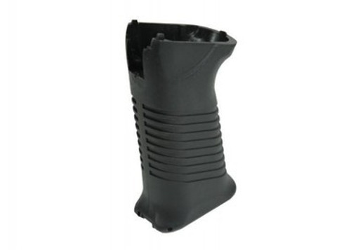 Echo1 AK Saw Motor Grip