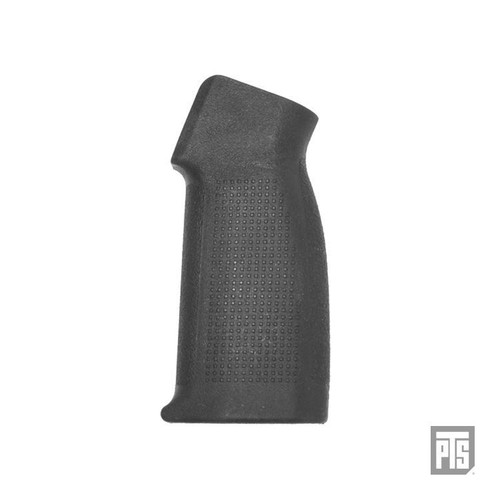 PTS EPG-C Enhanced Polymer Grip - Compact for M4 (GBB)
