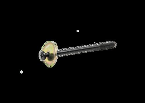 Echo1 M4 Buffer Tube Screw w/ Washer