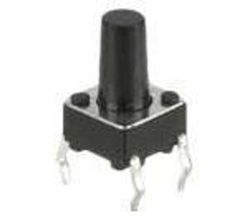 AGM MG42 Drum Mag Remote Switch   MG42-Switch