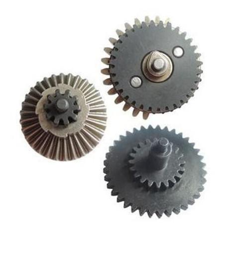 SB 16:1 CNC Integrated Gear Set  ZCCL-15