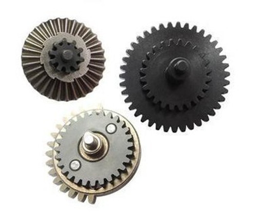 SB 13:1 CNC Integrated Gear Set  ZCCL-13