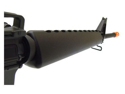 Golden Eagle / JG Hand Guard for M4 #M-22    ae-5860-m22