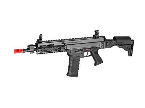ASG CZ 805 Bren A2 Carbine   50105 / 50107