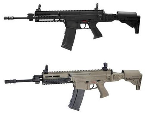 ASG CZ 805 Bren A1 Carbine  50106 / 50104