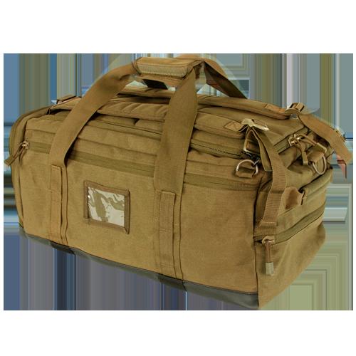 Condor Centurion Duffle Bag  111094