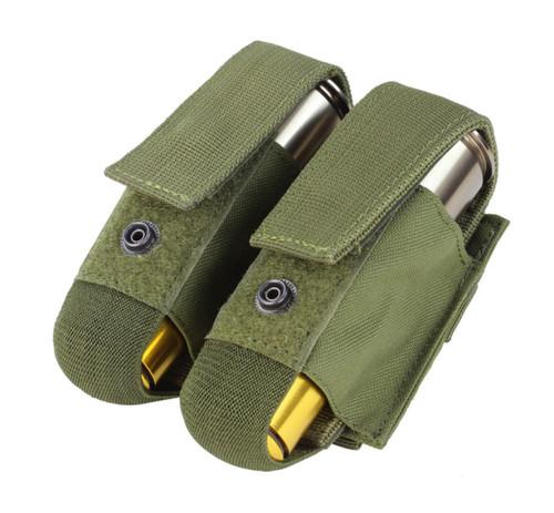 Condor Double 40mm Grenade Pouch  MA13