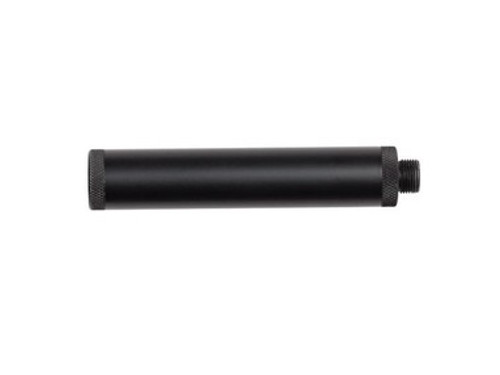 ASG Barrel Extension, Metal for Bersa, CZ, Steyr, STI C02 Pistols  15924