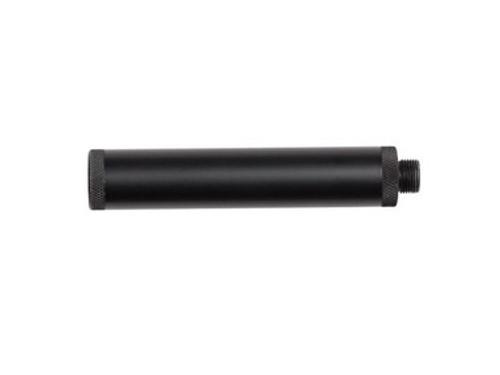 ASG Barrel Extension, Metal for Bersa, CZ, Steyr, STI C02 Pistols  15924
