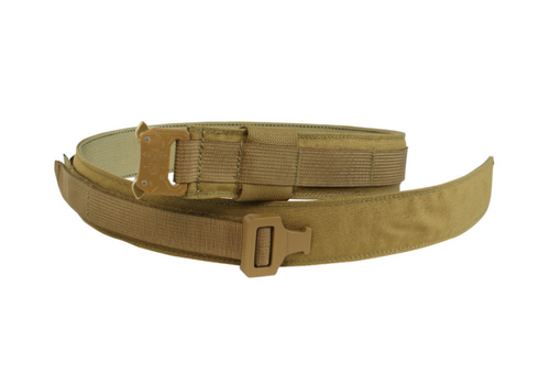 Condor Cobra Gun Belt  US1019