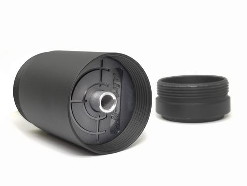 Airtech Studios BSU Barrel Stabilizer for Amoeba AM-013