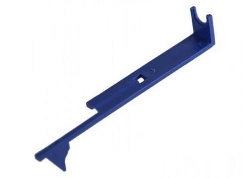 SHS Nylon Tappet Plate for V2  NB0001