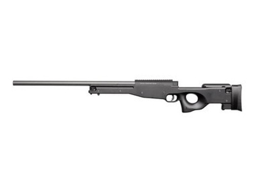 ASG AW .308 Sniper Rifle, Spring Bolt Action  50036