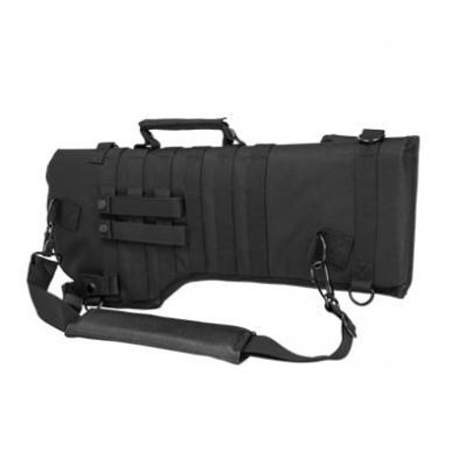 NcStar Tactical Rifle Scabbard  CVRSCB2919
