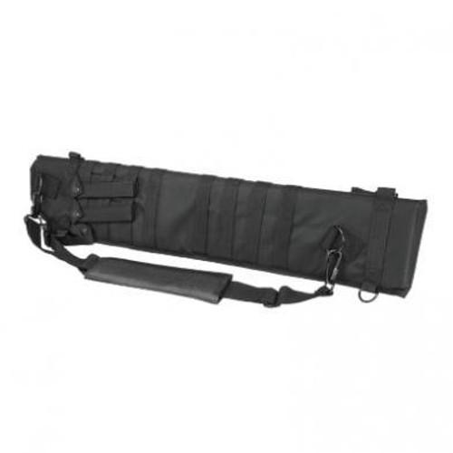 VISM Tactical Shotgun Scabbard  CVSCB2917