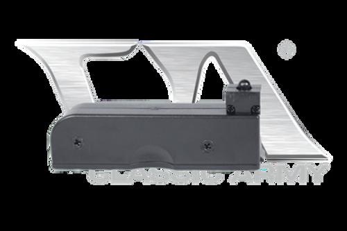 Classic Army 25rnd M24 LTR Sniper Rifle Magazine  P518P