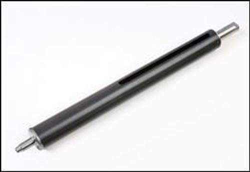 Action Army VSR-10 Teflon Cylinder Kit  B01-007