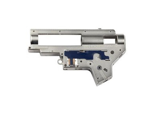 ASG V2 Gearbox Shell w/ Bearings  16592